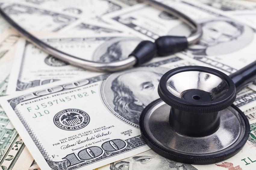 health-banknotes-HBSGP9A